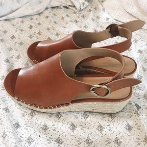 63b2c26d8a0 Target Shoes - Universal Thread Ava Shields Espadrilles